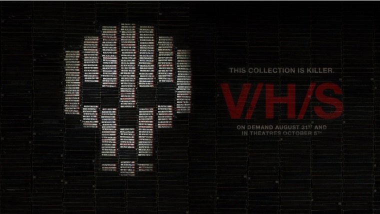 vhs_movie_wallpaper-852x480