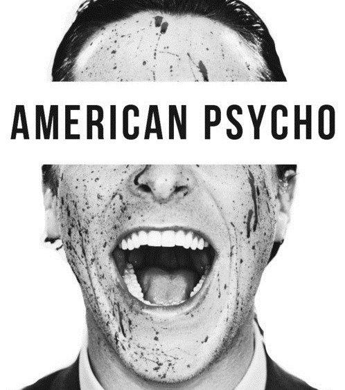 psicopata-americano-sera-mesmo.html