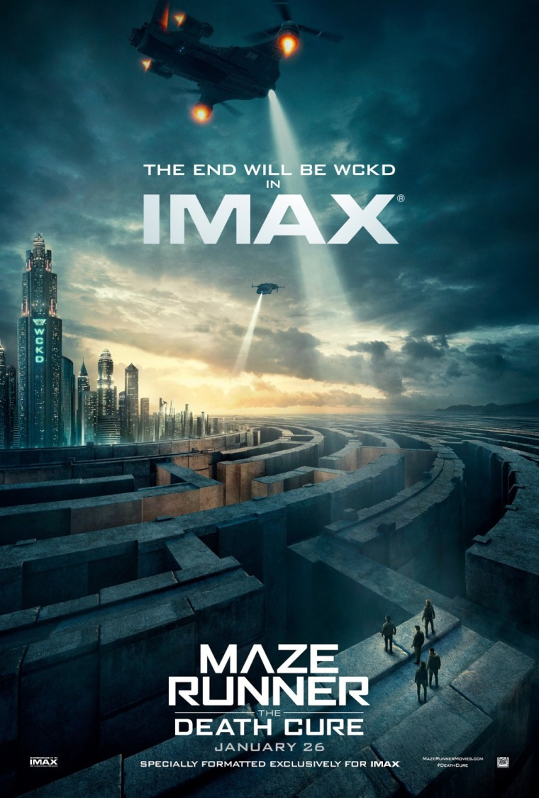 The-Maze-Runner-3-The-Death-Cure